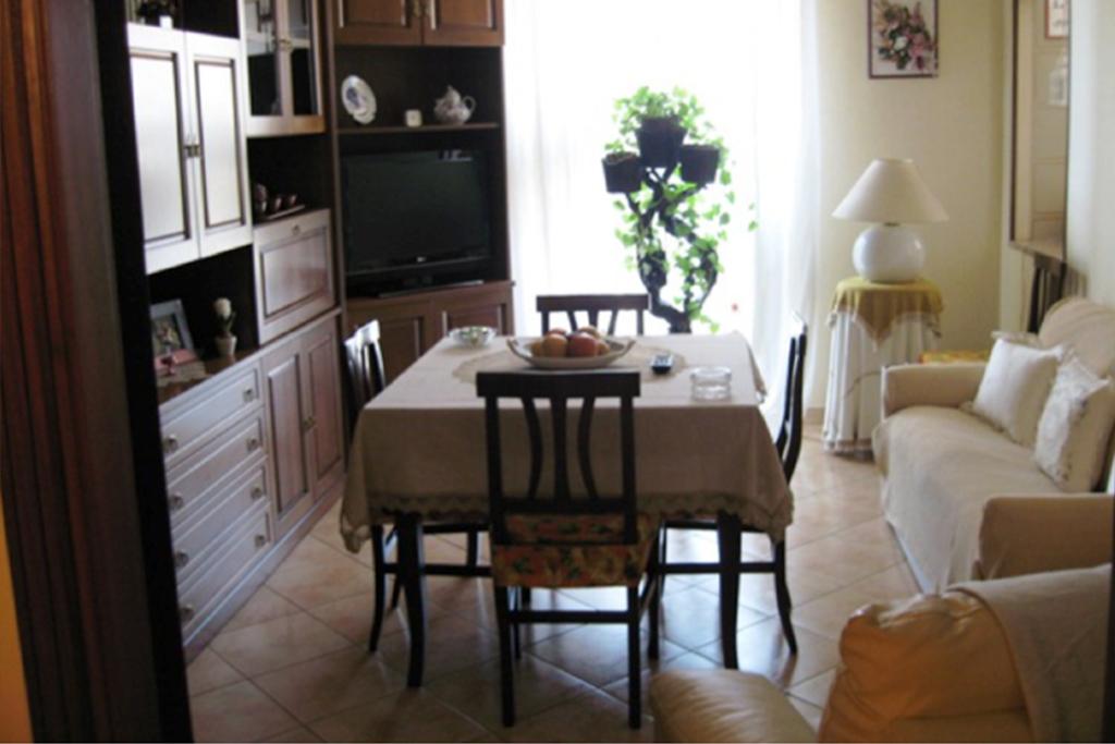 Torino hotellerie affitti brevi a torino for Affitti arredati torino